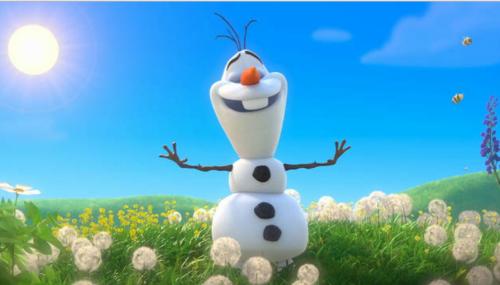 FFMUs beste tips i en varm sommer