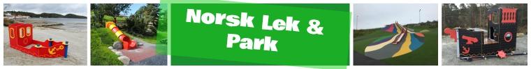 Norsk Lek og Park