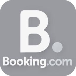 Jennifer Moi & Sydenbarna bruker for det meste Booking.com, bare fordi det er enkelt og gir oss det beste. Ingen inngåtte avtaler med Booking.