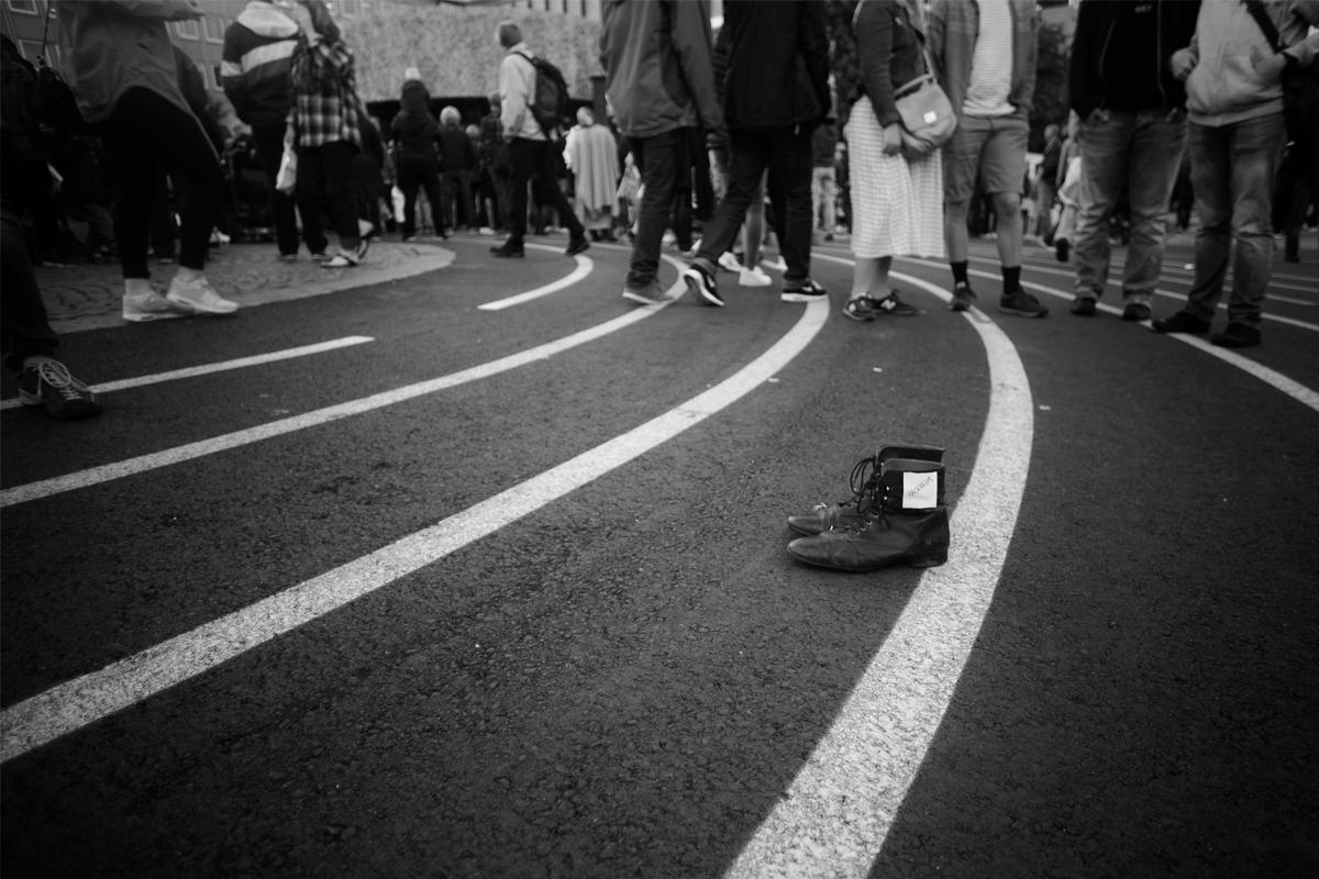streetshoes