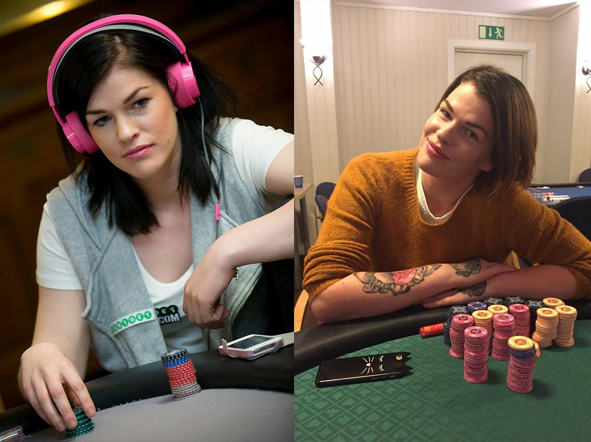 pokerdrea1