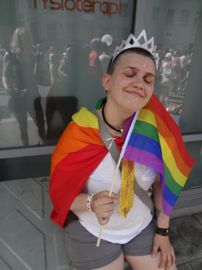 kjendiser med lesbisk sex kassetter sadistisk homofil porno