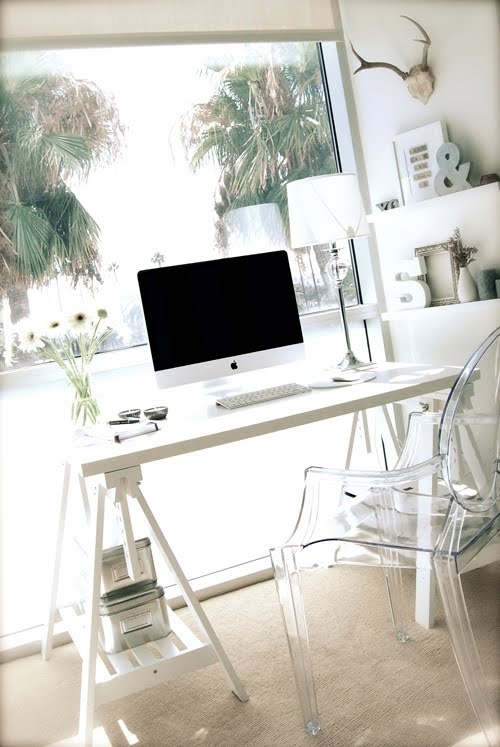ghost-chair-study-desk-4