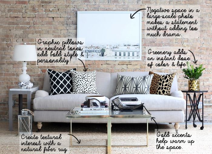 Decorating-WIth-Neutrals-6