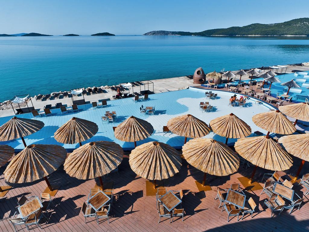 Solaris-Beach-Hotel-Jure-photos-Facilities-Hotel-information