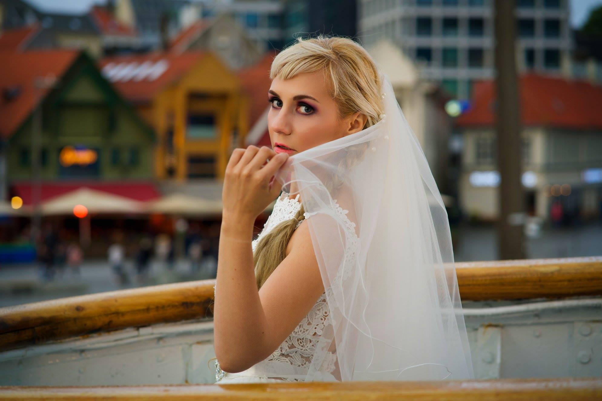 brudebilder