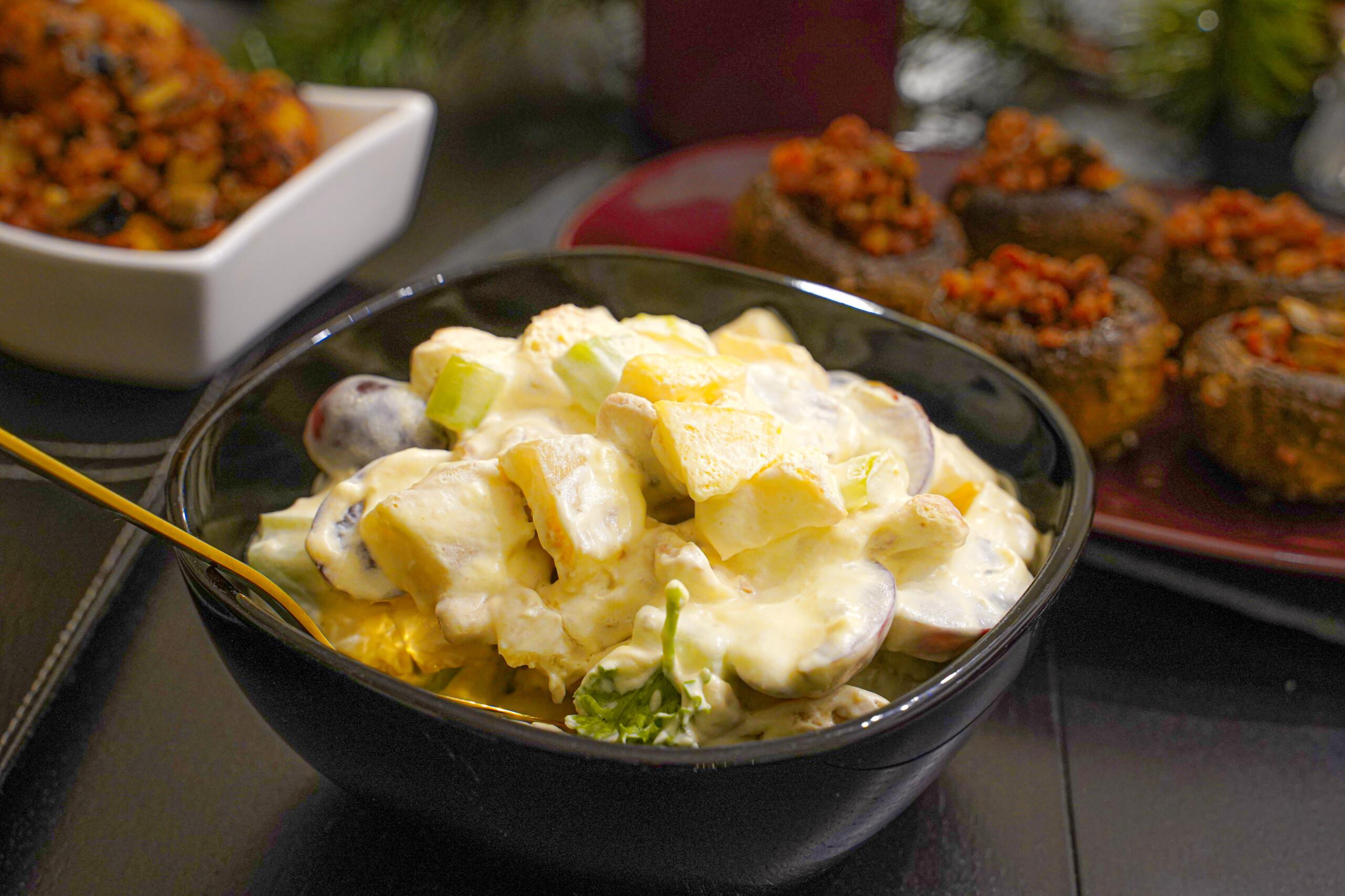 waldorff-salat