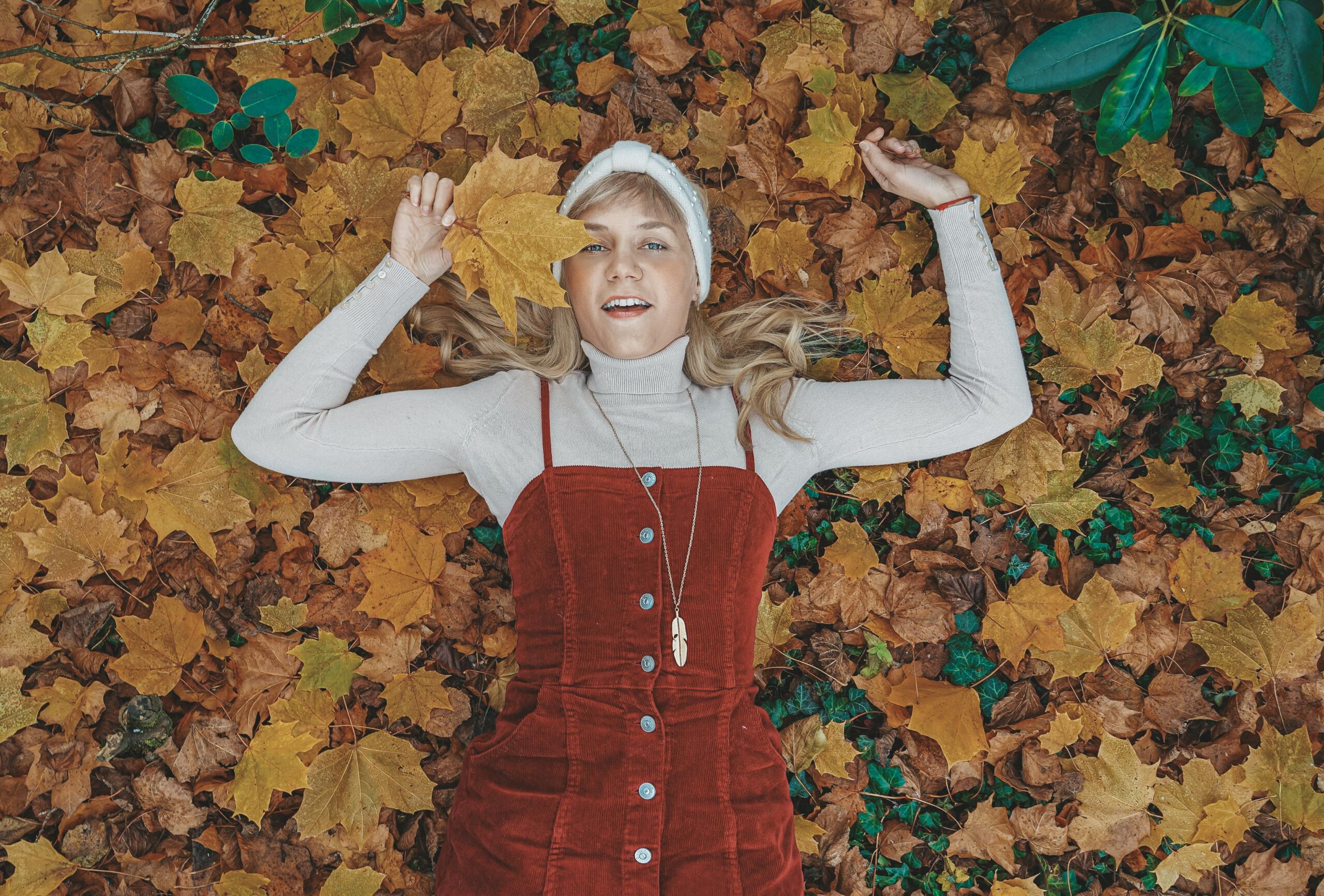 autumn september
