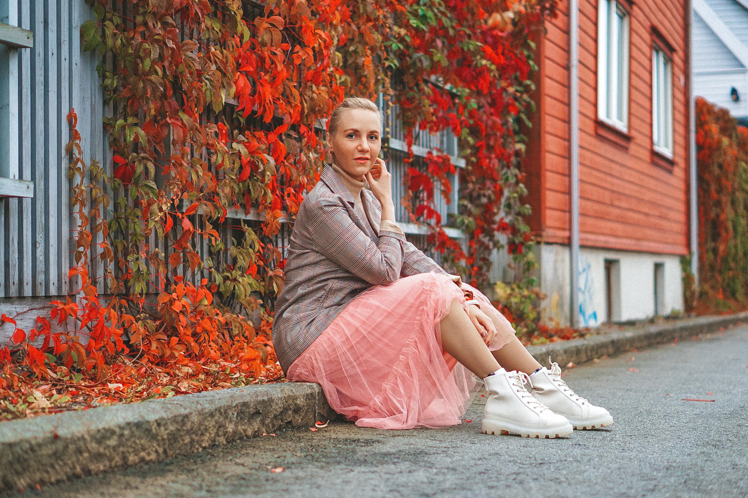 høsten stavanger outfit