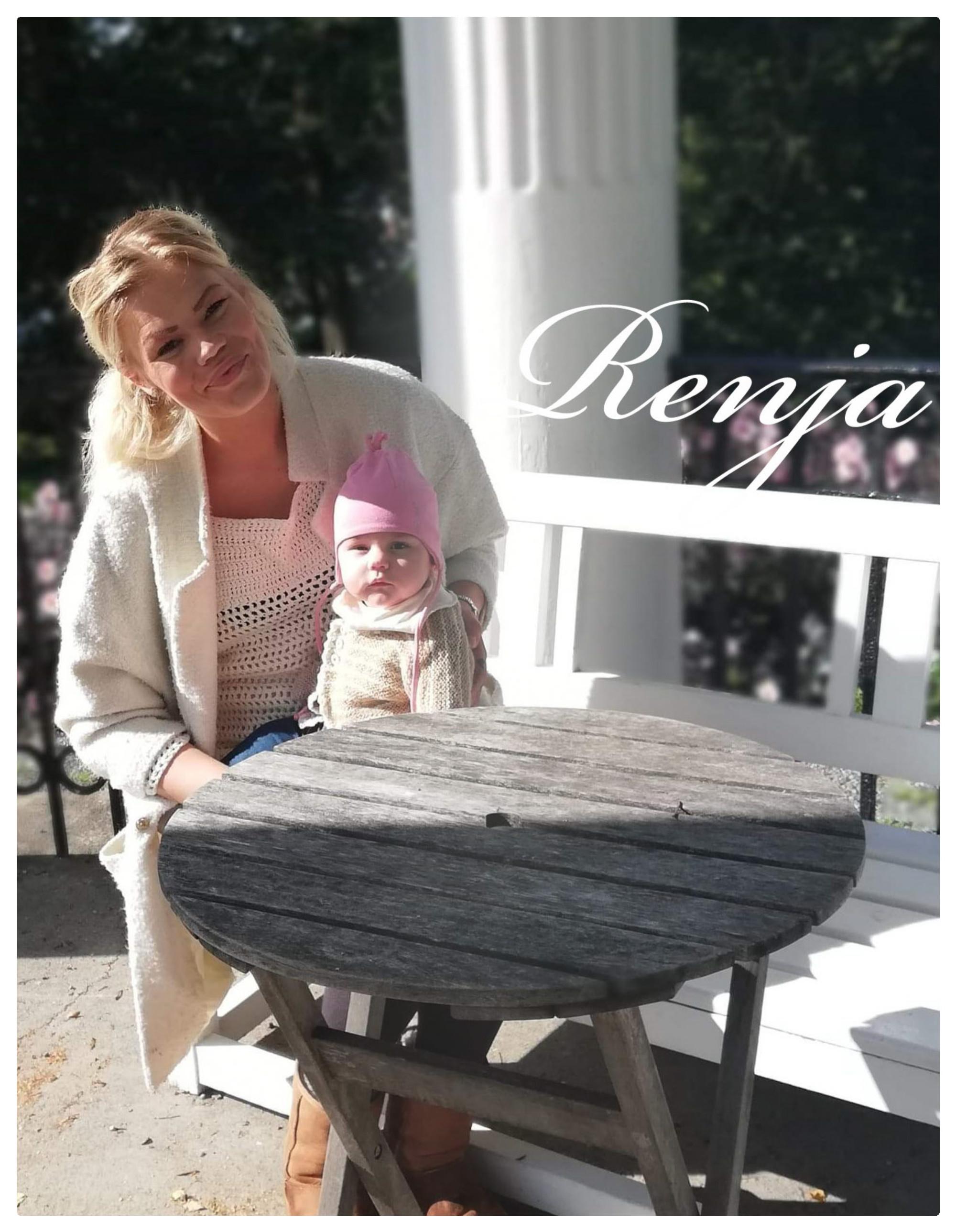 Emma Renja