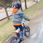 Langhelg aktiviteter barn