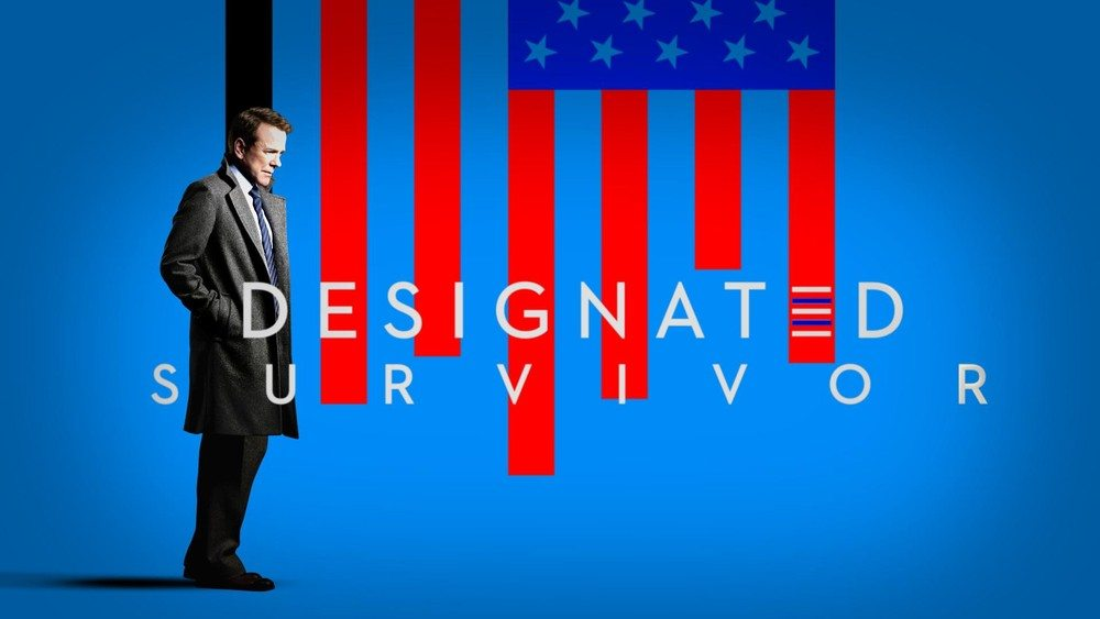 designated-survivor-netflix-streaming