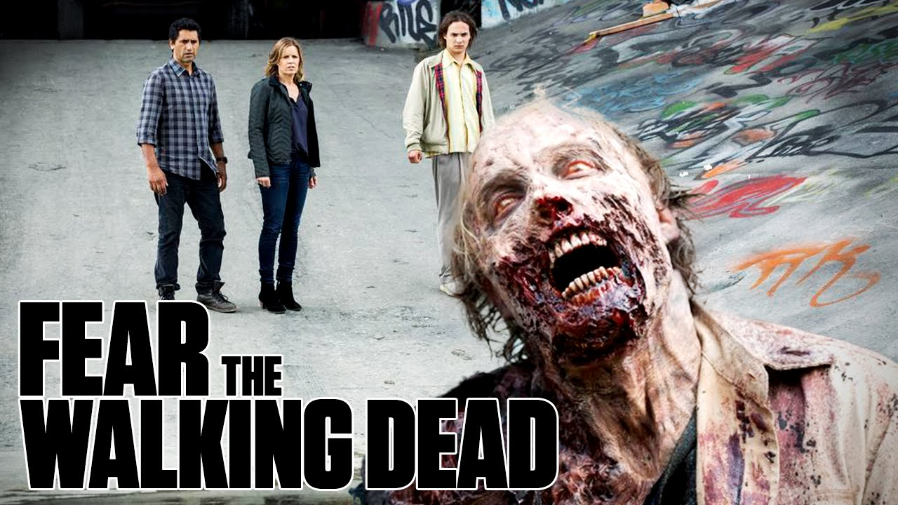 fear-the-walking-dead-tv-series-zombies-2015