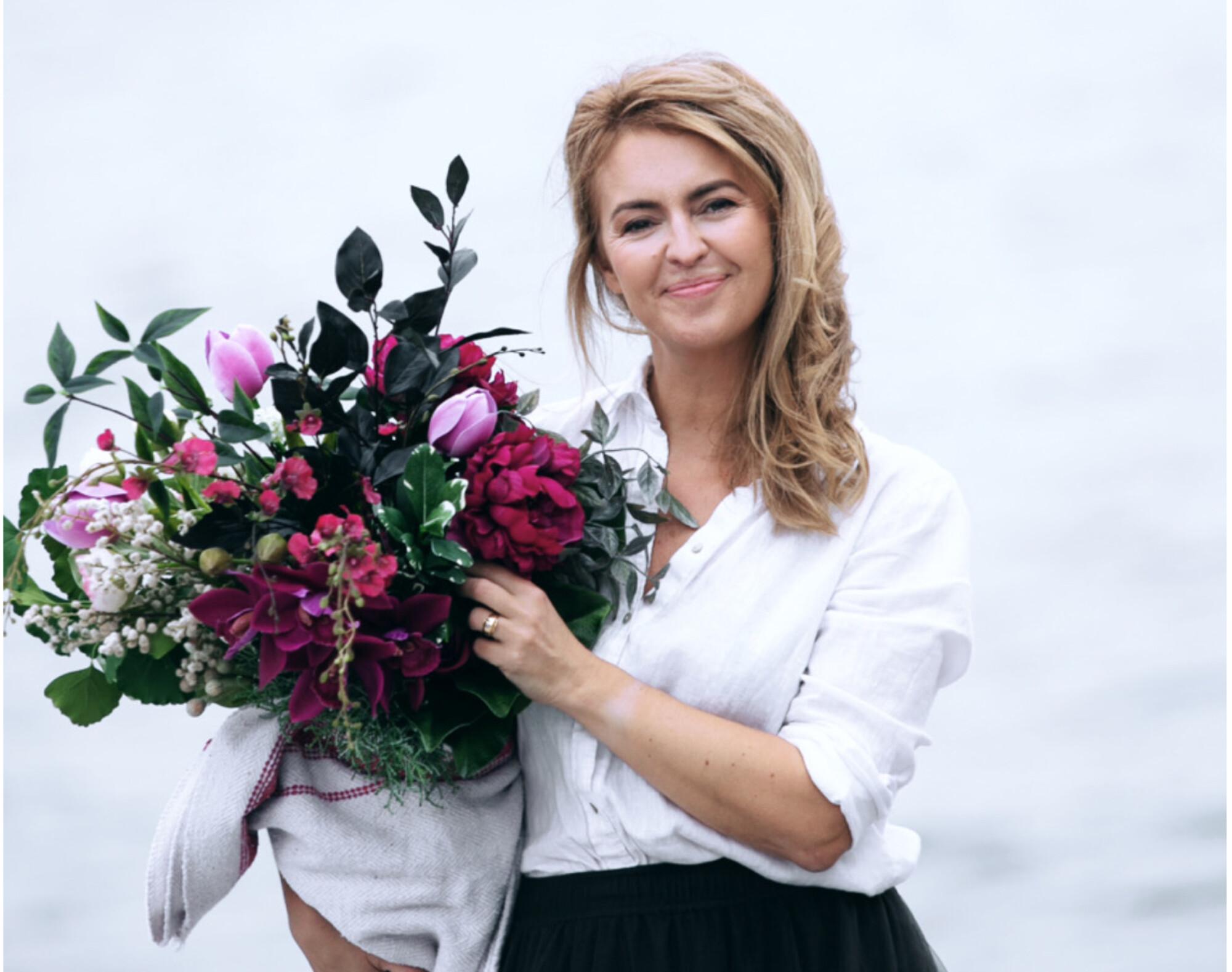 Charlotte Sveinsen