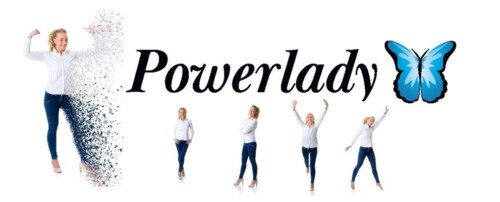 Powerlady