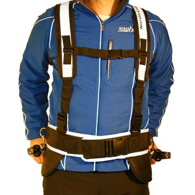 5030_harness_400w__st__st.jpg