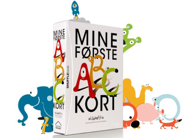 abc-kort-mine-første