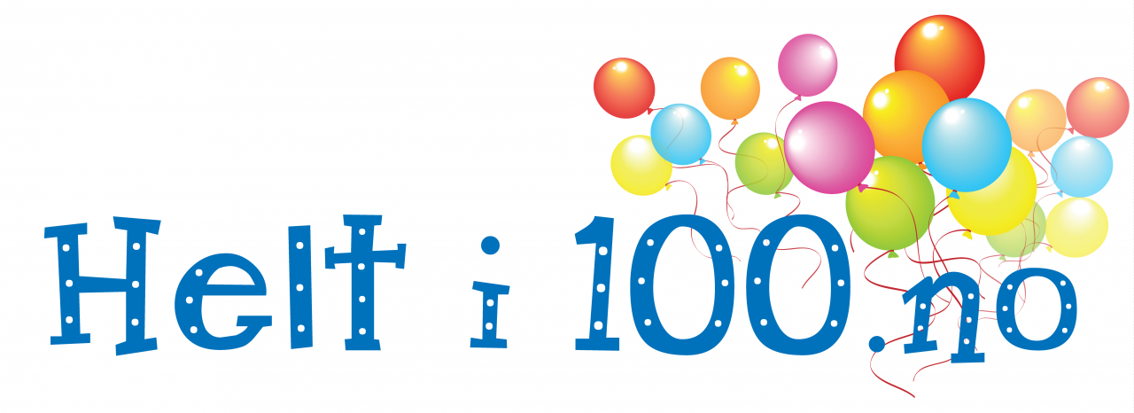 logo_blaa_baloons_5498x2000