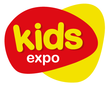 kidsexpo-logo