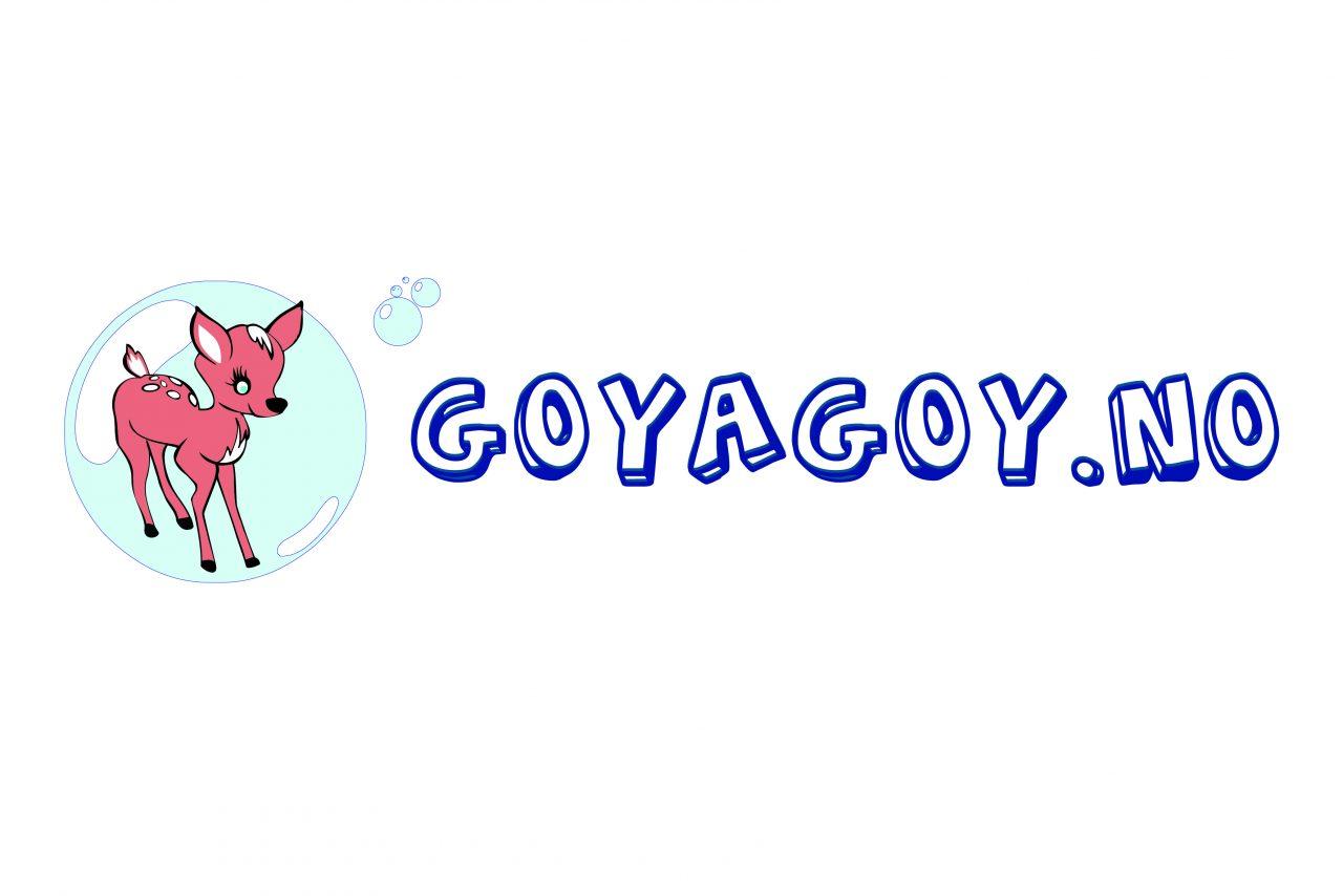 goyagoy_logo