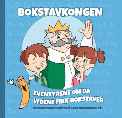 bok_BK