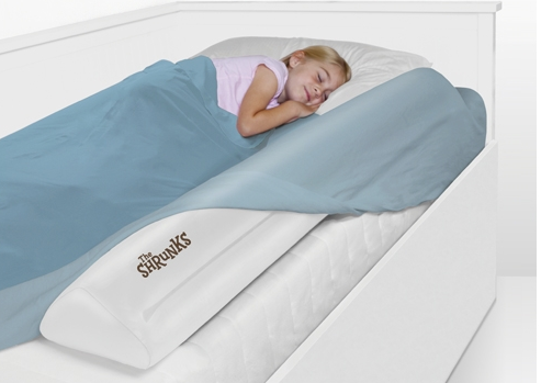 Wally-Inflatable-Bed-Rail-from-The-Shrunks