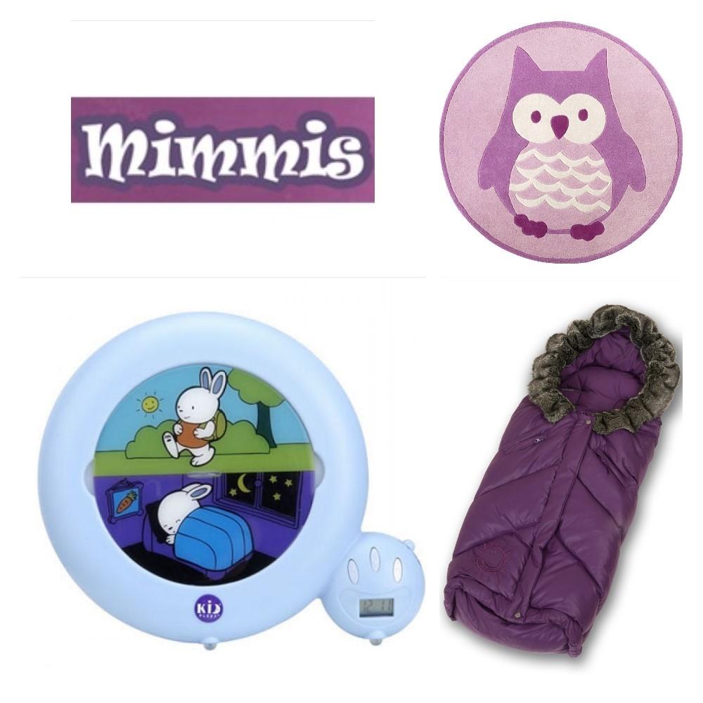 mimmis122
