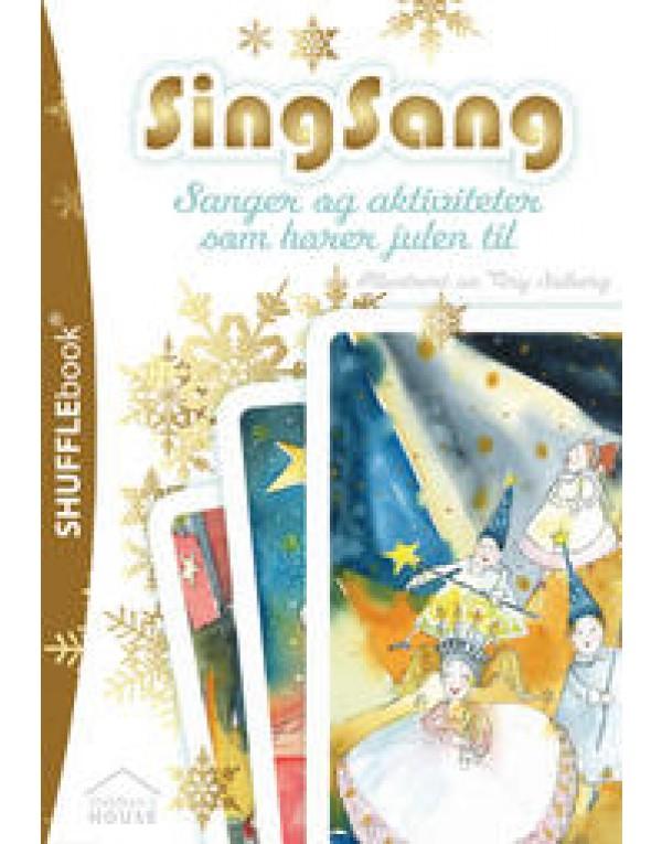 sanger-og-aktiviteter-som-hoerer-julen-til_carousel