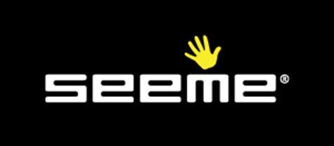 logo seeme