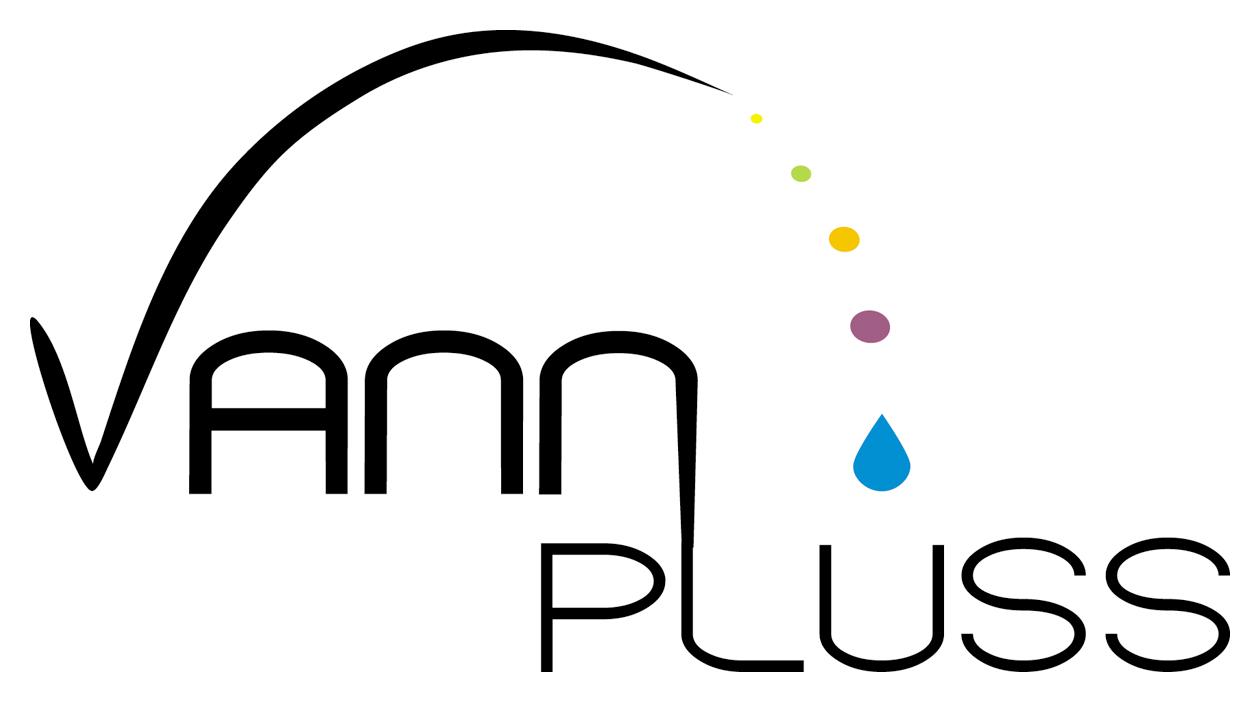 VannPluss-logo-COLOR