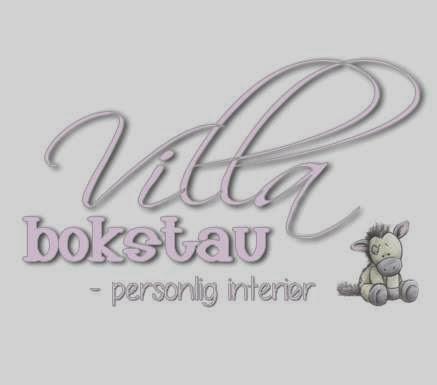 Villabokstav8