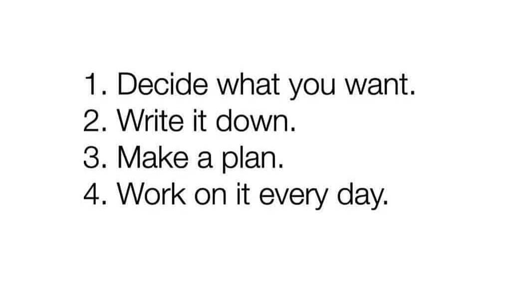 quotes-quote-inspirasjon-inspiration-motivation-motivasjon-inspo-sitat-sitater-ordtak-motiverende-jobb-dukan-suksess-hobby