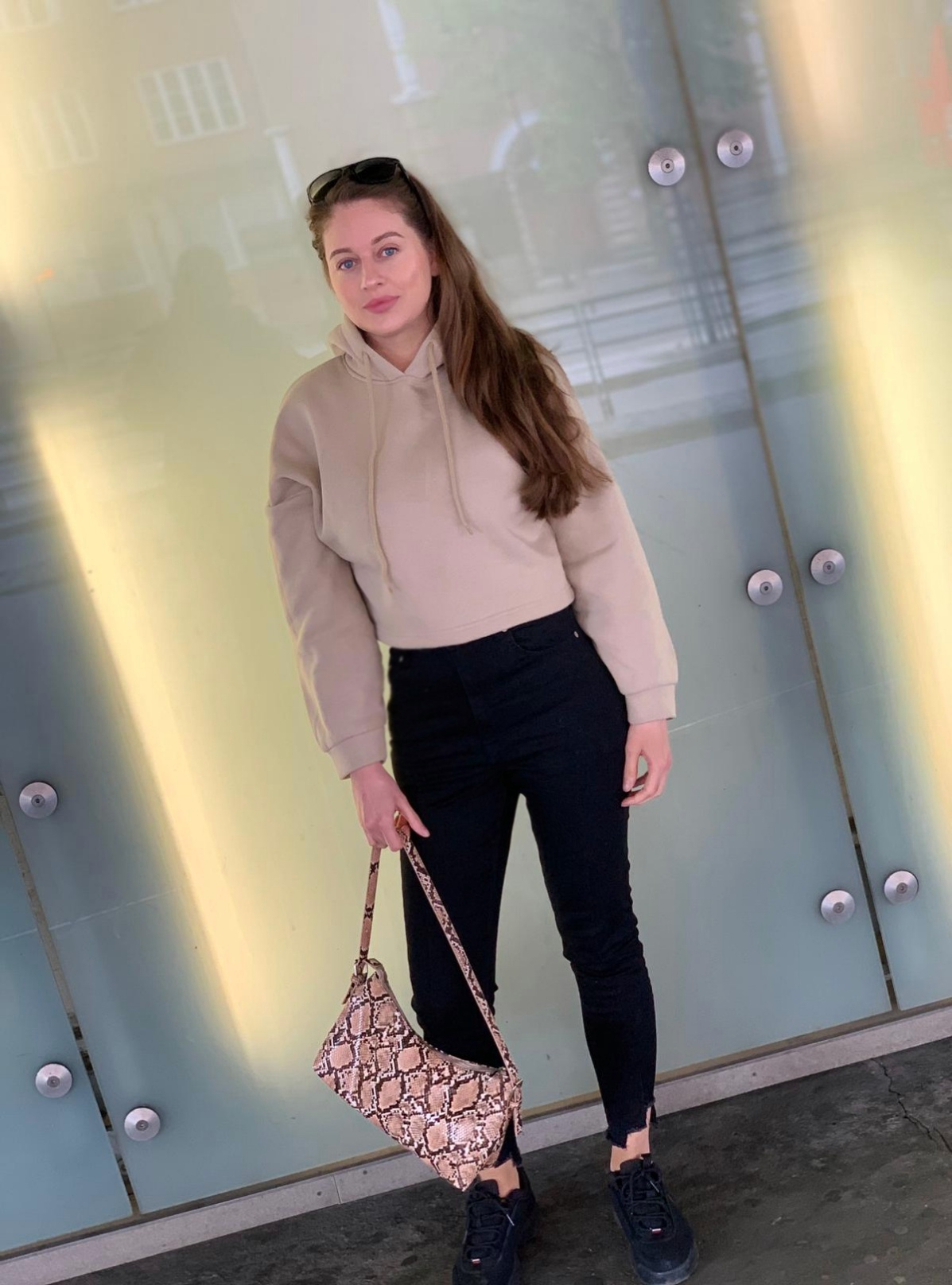 isalicious-blogg-blog-blogger-blogging-antrekk-outfit-stil-mote-trend-fashion-style-ootod-nellycom-nelly-nakd-missguided-look-sminke-makeup-drammen-outfits-hm-hm-1.png