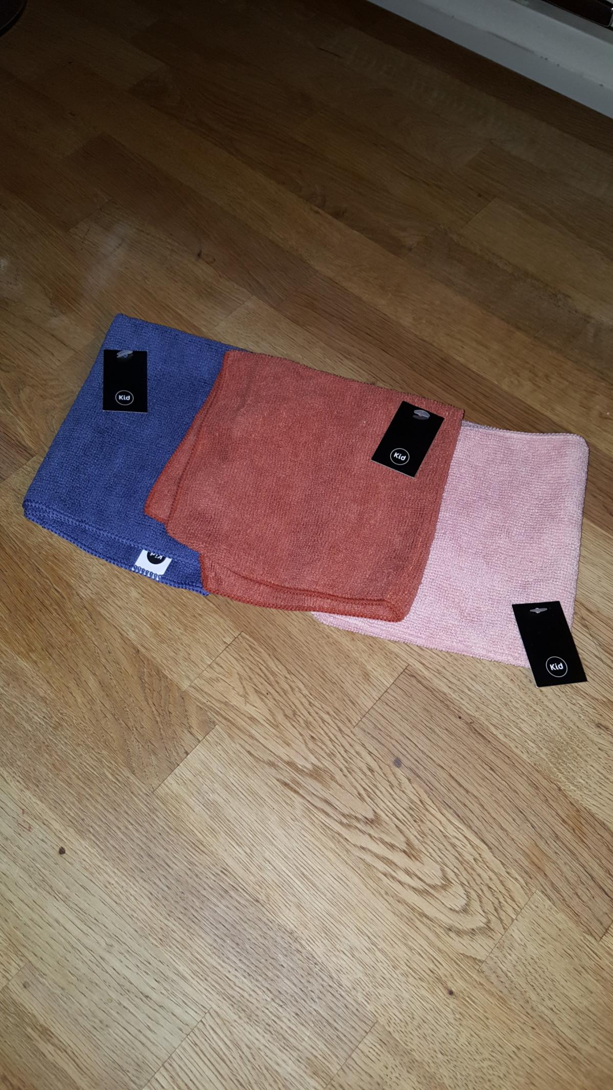 isalicious-blogger-blogg-mote-trend-stil-fashion-style-denim-jeans-mat-kid-shopping-innkjøp-newin-frø-konturcoolingnakkepute-konturpute-coolingkonturpute-nakkepute-coolingpute