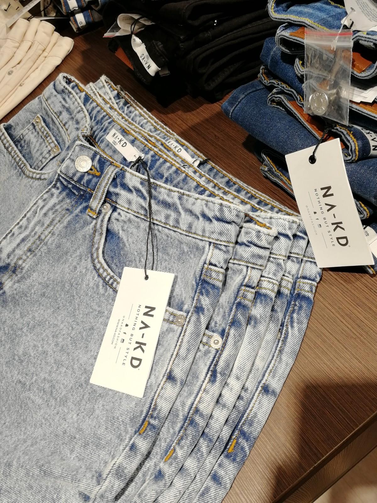 isalicious-blogger-blogg-mote-trend-stil-fashion-style-denim-jeans-mat-kid-shopping-innkjøp-newin-nakd-nyhet.jpg