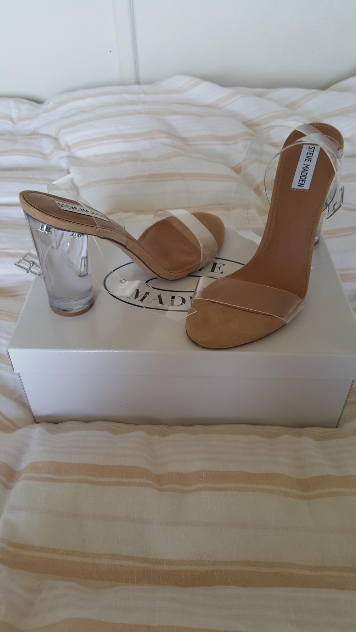 nellycom-nelly-shopping-shop-innkjøp-newin-new-news-kjøp-klær-mote-trend-stil-fashion-style-sko-stevemadden-adidas-ringer-smykker-gull-hæler-heler-sommer-kjoler-kjole-bukse-outfit-antrekk