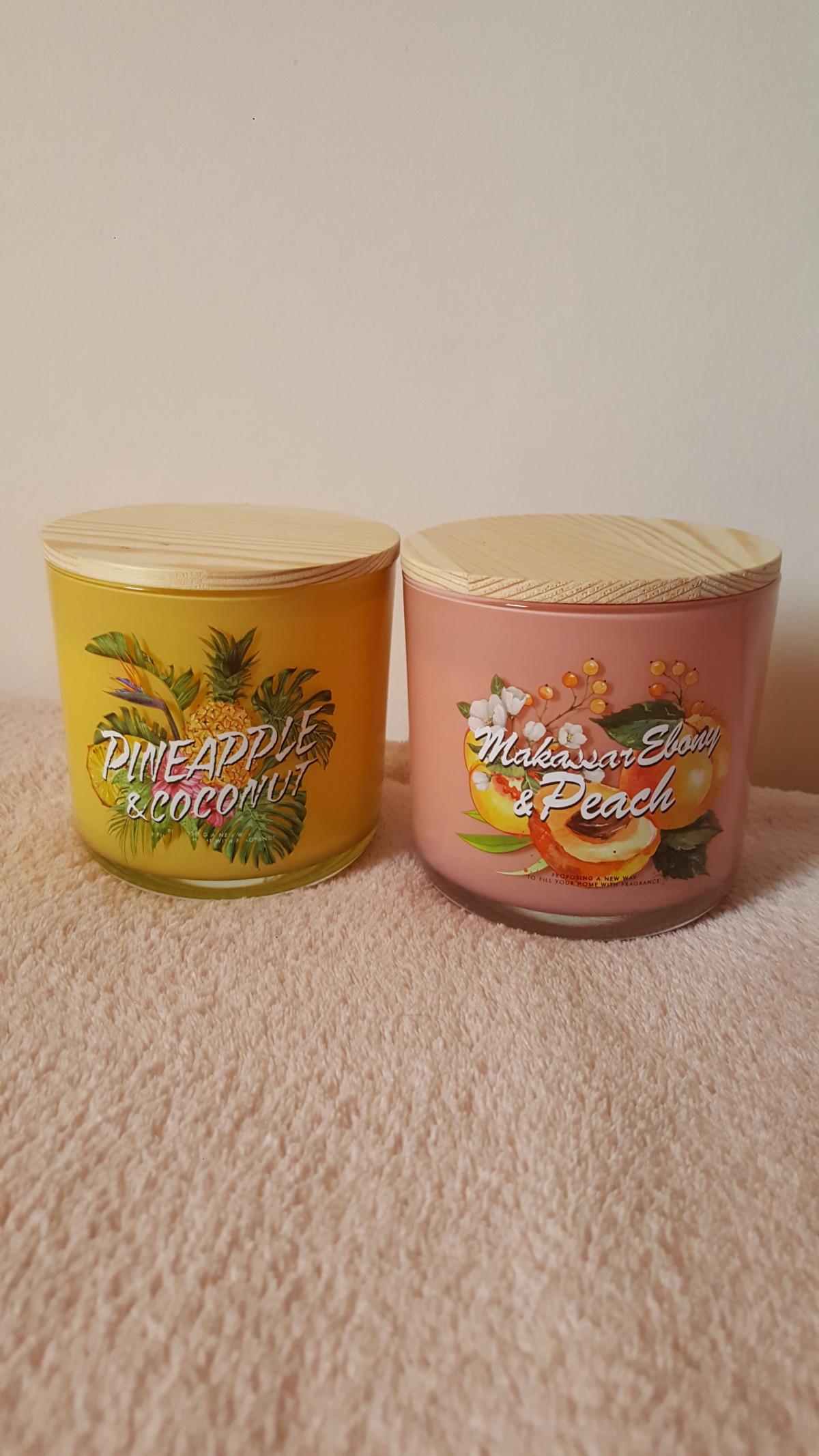 isalicious-blogg-blogger-blogging-bloggno-newin-innkjøp-kjøp-nille-normal-butikk-shopping-shop-hm-hm-antrekk-outfit-bukse-cargo-carlings-flamingo-duftlys-look-sminke