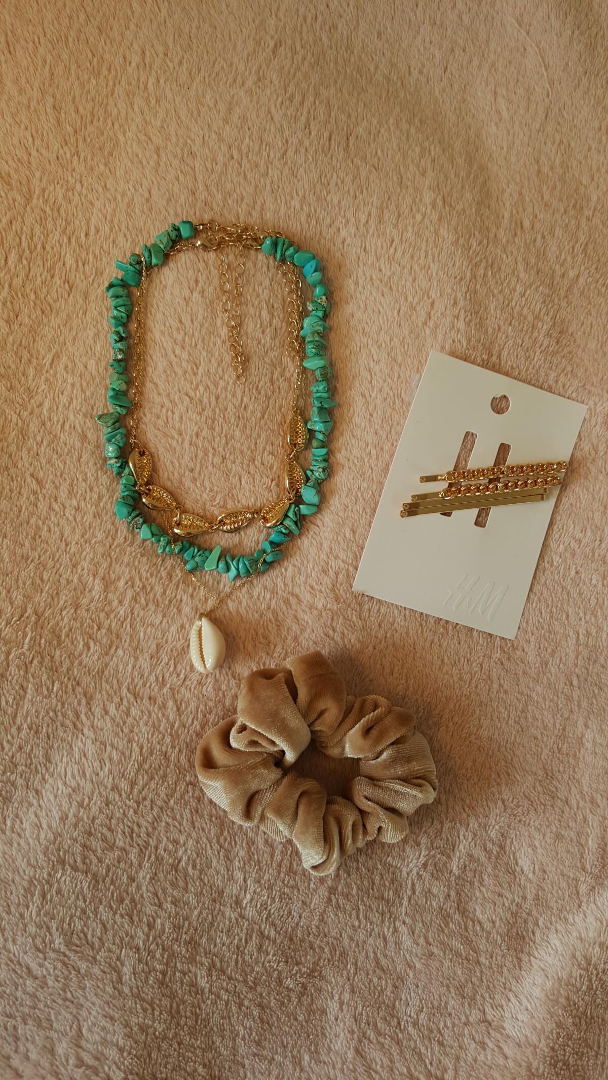 innkjøp-newin-rituals-coop-coopextra-clinique-nyx-bikbok-h&m-shopping-shop-smykker-krem-moisturesurge-øyebryn-newnew-nyinnkjøp-nyeinnkjøp-kosmetikk-sminke