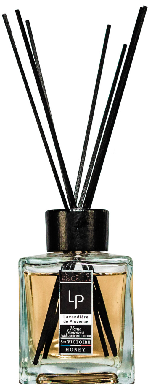 lavandiere-de-provence-st-victoire-home-fragrance-shopping-shop-lyko-isalicious-isalicious.blogg_.no-nettshopping-nettbutikk-handle-hudpleie-hud-sminke-duft-makeup-skincare-skin-products-wants