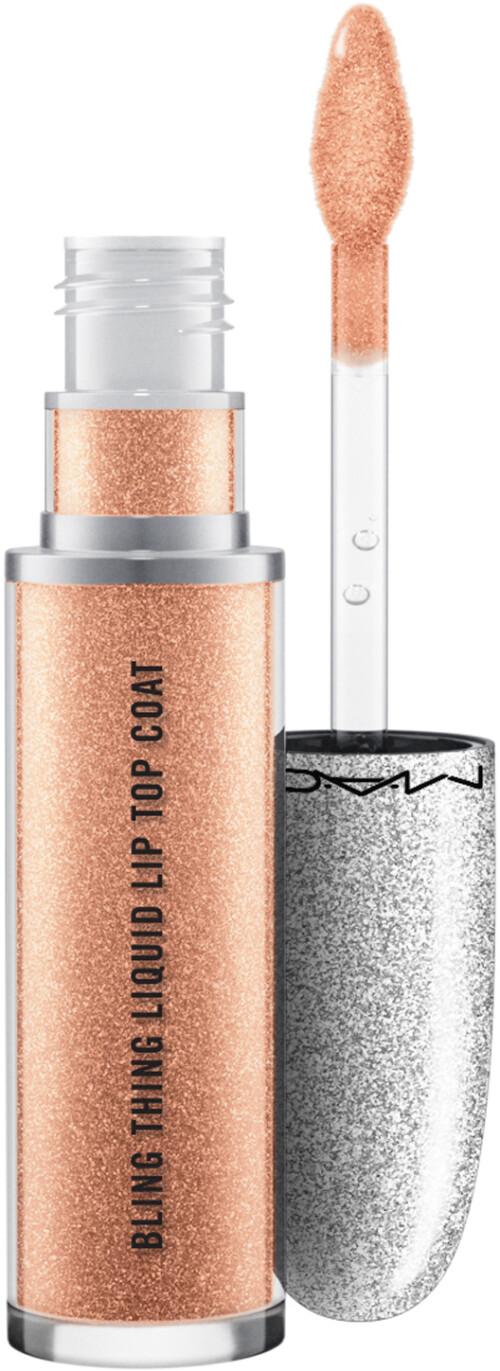 mac-cosmetics-get-blazed-bling-thing-liquid-topcoat-gilt-ridden-shopping-shop-lyko-isalicious-isalicious.blogg_.no-nettshopping-nettbutikk-handle-hudpleie-hud-sminke-duft-makeup-skincare-skin-products-wants