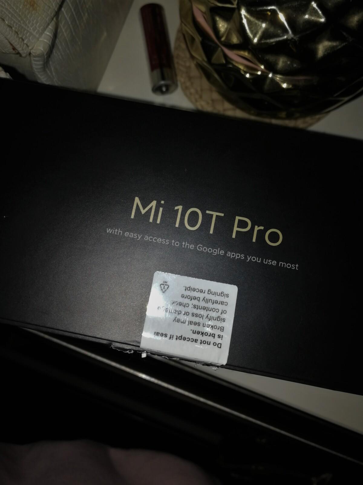 phone-mobile-mobilphone-mobil-telefon-10t-mixiaomi-mi-xiaomi-nymobil-newin-new-mi10tpro-5g-10tpro-anbefaling-gadgets-nytelefon-2-isalicious-isalicious.blogg_.no-blogger-blogg