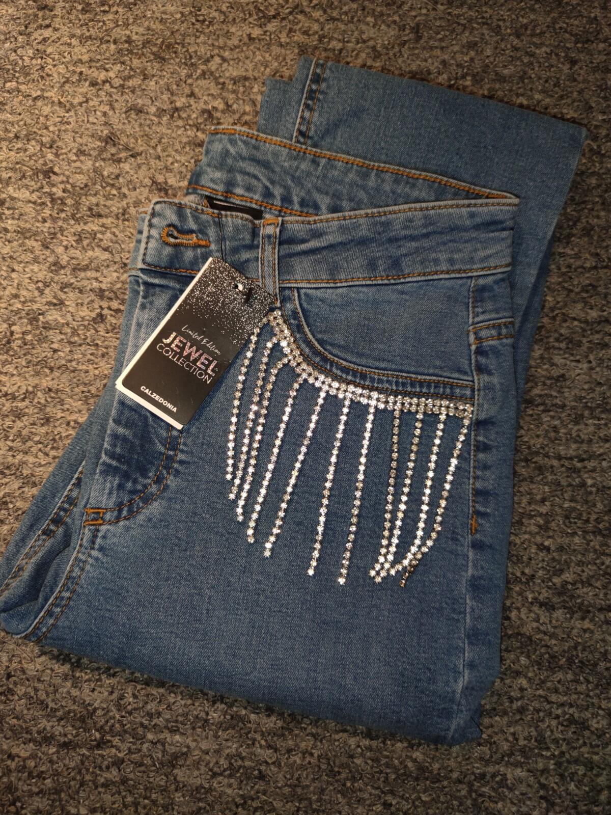 isalicious-isalicious.blogg_.no-trend-mote-stil-fashion-trend-diamant-crystals-jeans-bukser-sko-newin-innkjøp-paris-veske-klær-outfit-antrekk-stradivarius-leather-calzedonia-borgan