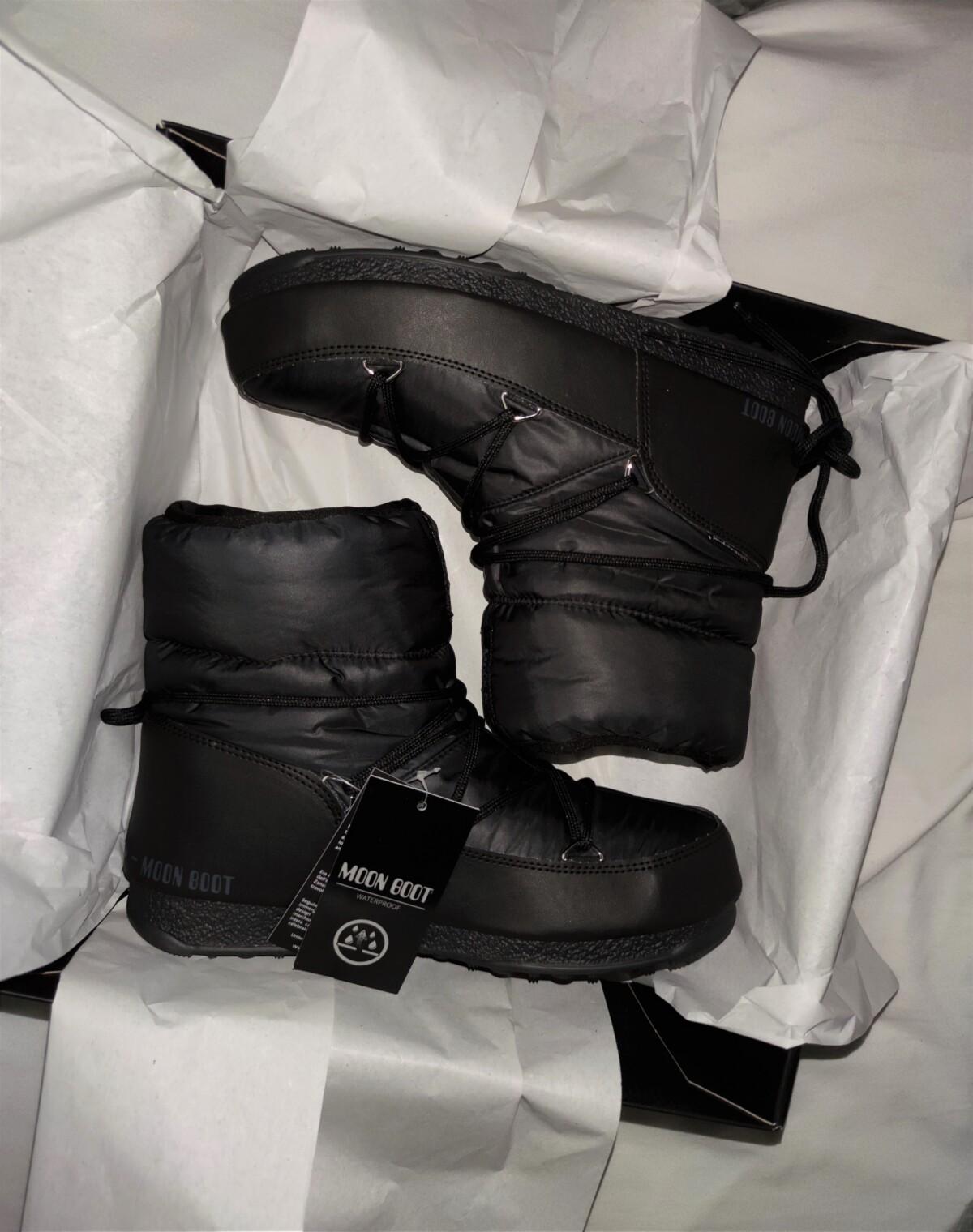 moonboot-theoriginal-sko-vintersko-anbefaling-skoanbefaling-bestesko-bestevintersko-boots-zalando-mote-trend-uggs-ugg-stil-fashion-style-shoes-bestshoes-wintershoes-innkjøp-newin-isalicious-isalicious.blogg.no