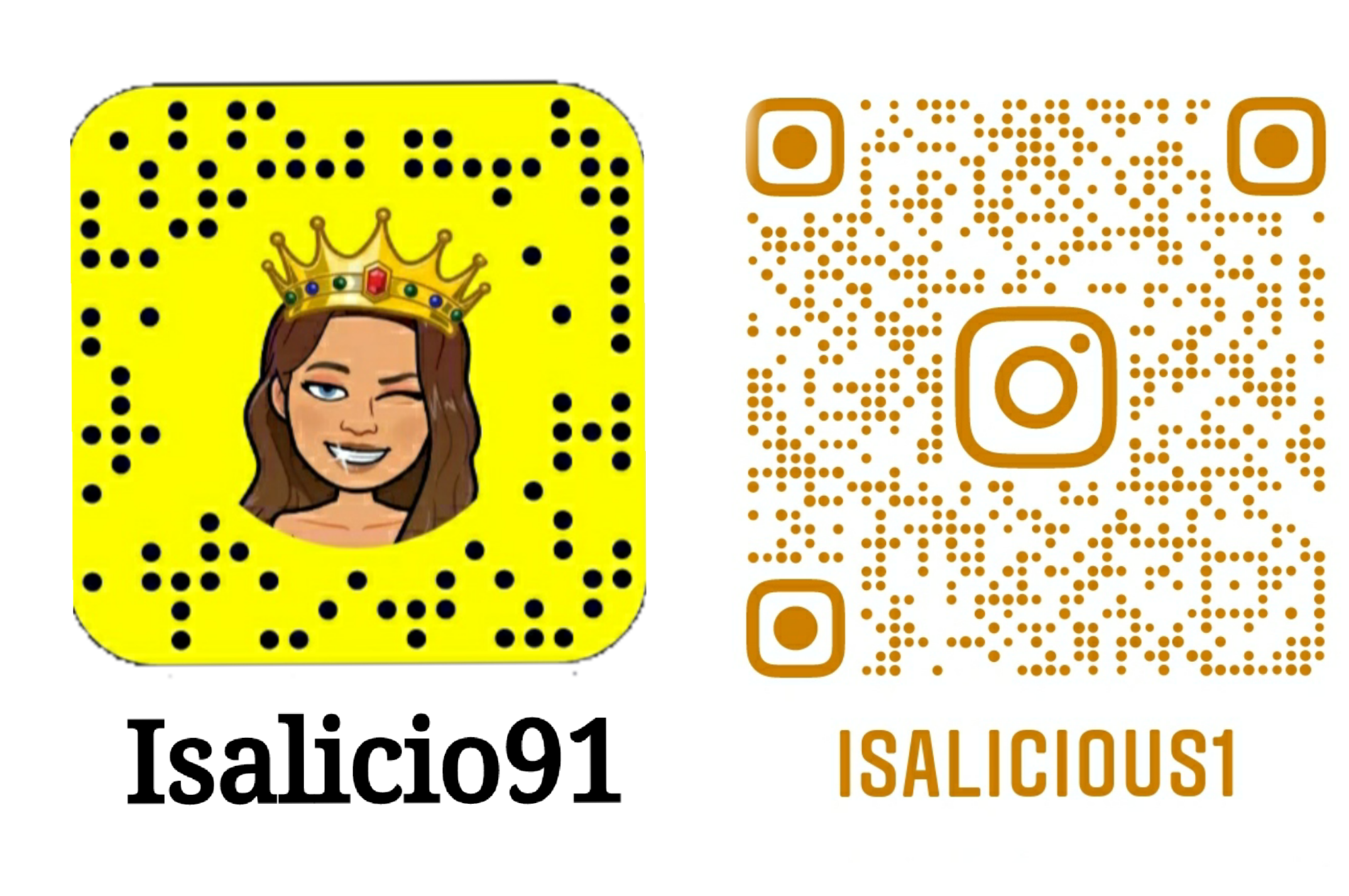 snapcode-isalicious-isalicious.blogg.no-isalicious1-isalicio91-snapchat-instagram-addme