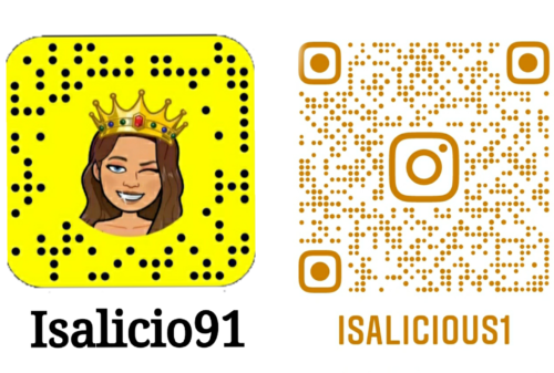 snapcode-isalicious-isalicious.blogg_.no-isalicious1-isalicio91-snapchat-instagram-addme
