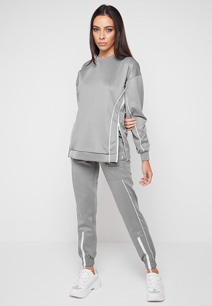 manieredevoir-vegan-fashion-trend-style-stil-mote-trend-outfit-antrekk-veske-klær-newin-shopping-innkjøp-wants-want-blazer-tracksuit-cargo-joggedress-isalicious-isalicious1-isalicious.blogg.no-