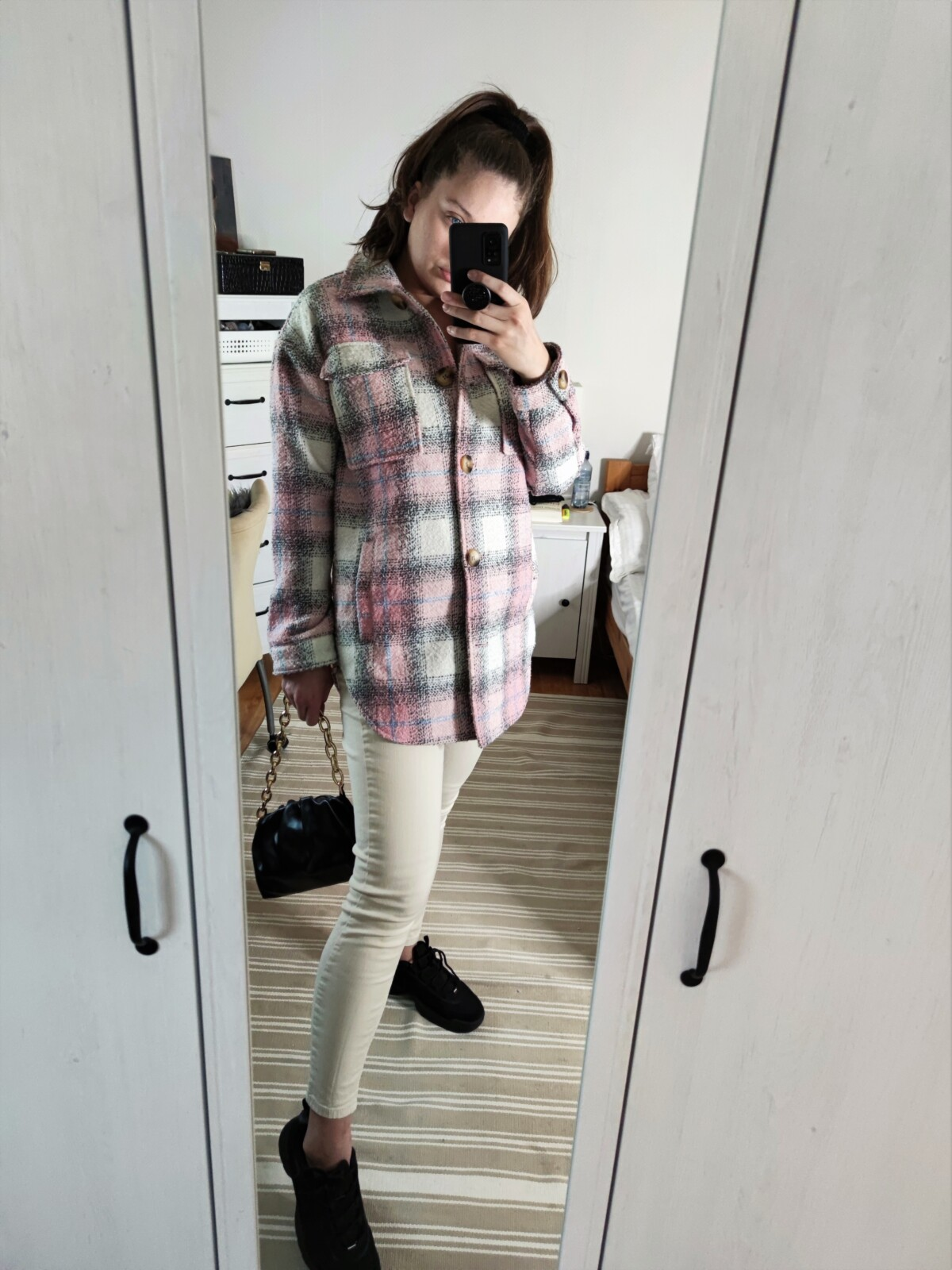 newin-innkjøp-nellycom-zalando-bubbleroom-shopping-shop-nettshopping-handel-nelly-isalicious1-isalicious-blogger-blogg-blog-outfit-outfits-antrekk-klær-stil-mote-trend-skjønnhet-isalicious.blogg