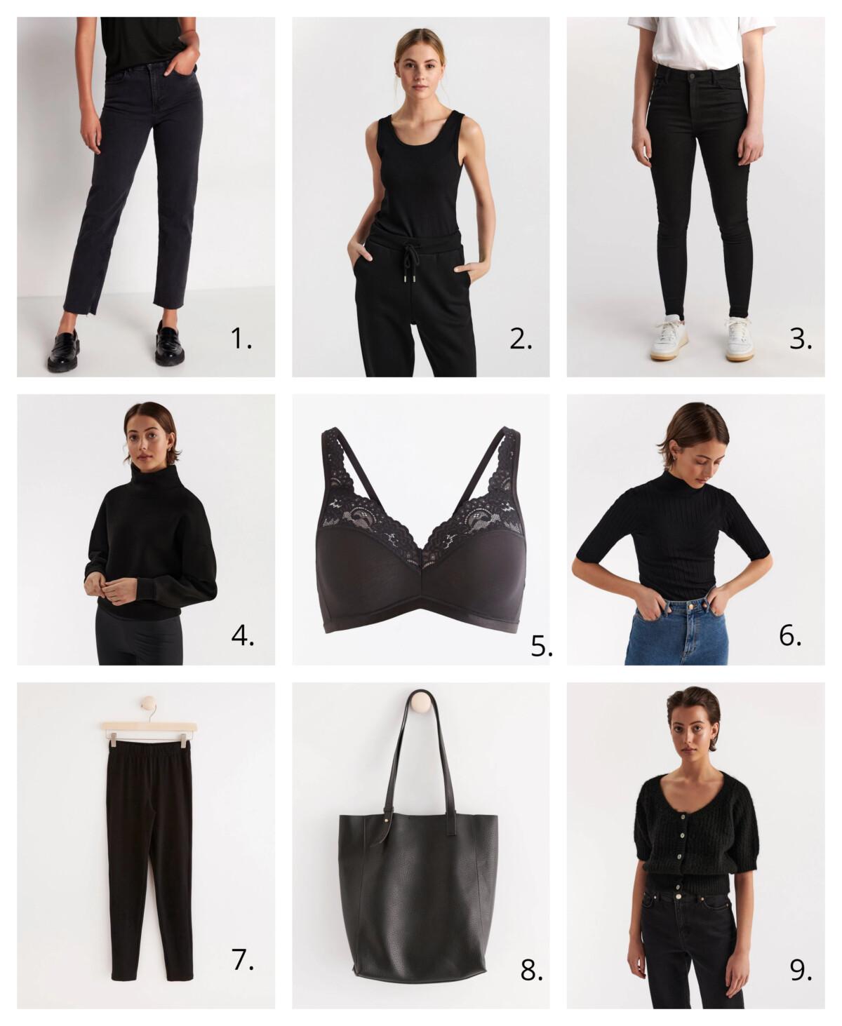 newin-innkjøp-shopping-kjøp-shop-nettshopping-handel-lindex-fashion-style-trend-mote-stil-klær-beige-svart-isalicious-isalicious1-blogg-blogging-blog-isalicious.blogg.no-antrekk-outfit-want-wants