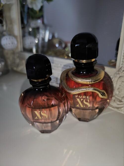 isalicious-isalicious1-blogg-blogging-blog-blogger-parfyme-lyko-parfymer-parfymesamling-parfymeelsker-duft-favorittparfymer-lykono-isalicious.blogg.no-toppblogger-blogg.no