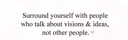 isalicious-isalicious1-blogger-blogg-blogging-blog-memes-meme-ordtak-sitat-quote-quotes-inspirasjon-motivasjon-isalicious.blogg-skjønnhet-toppblogger-mote-trend-